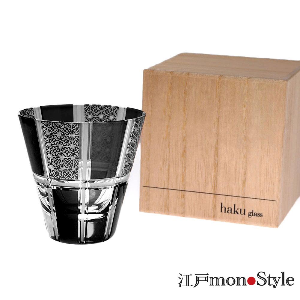 【再入荷】江戸切子グラスを4種類再入荷しました!